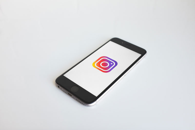 Do's & Dont's for Instagram Social Media Marketing