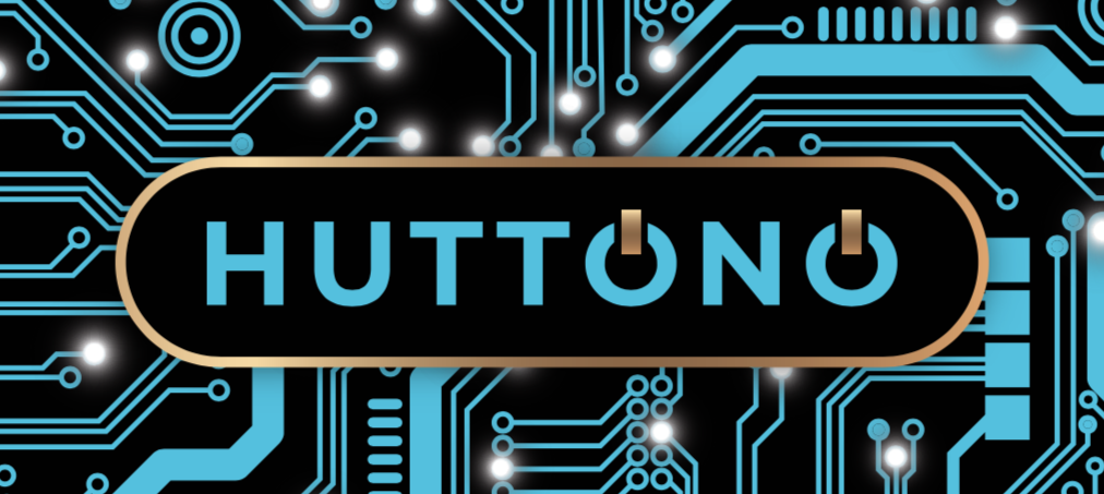 Revolution Four acquires Huttono Tech Company