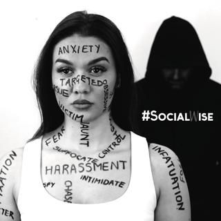 socialwise mental health social media campaign